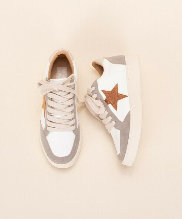 Irene Sneaker