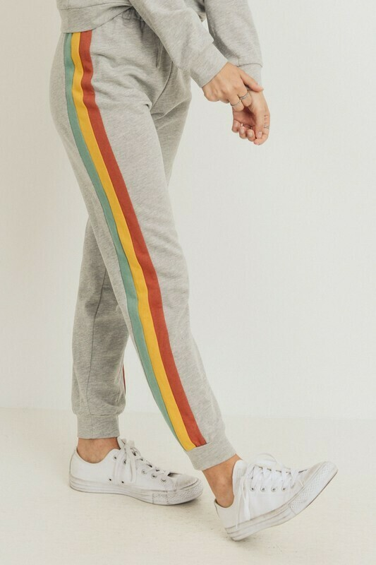 Over The Rainbow Jogger