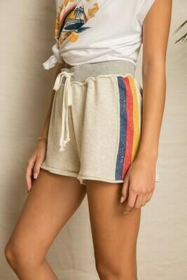Becca Shorts