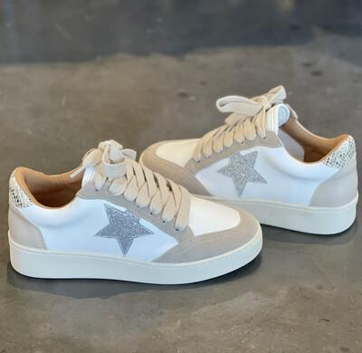 Irene Sneaker 2.0