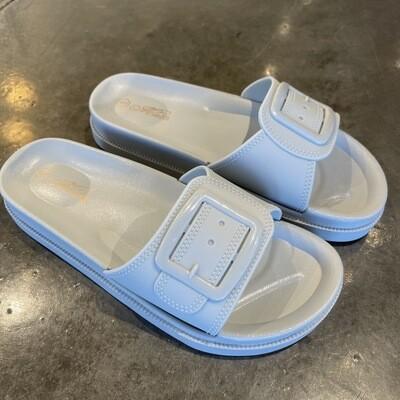 Surf Slide-Blue