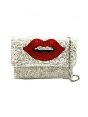 Mini Lips Bag