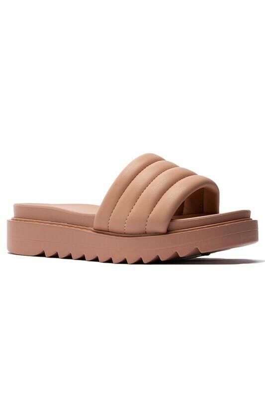 Camber Slide-Blush