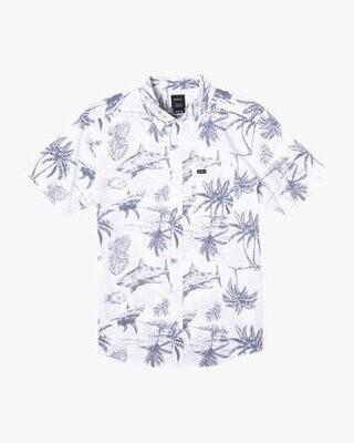 Panic Point Shirt