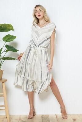 Marla Midi Dress