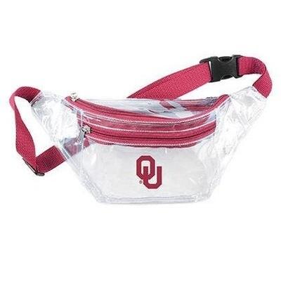 OU Sling Pack