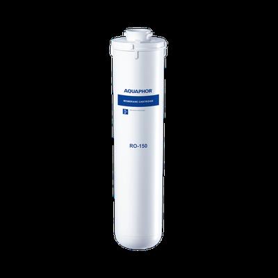 Aquaphor RO-150S