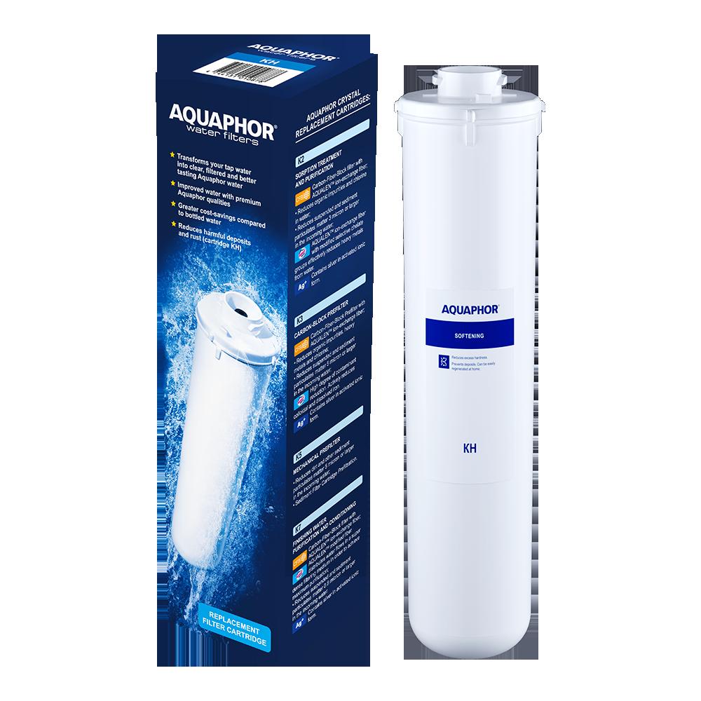 Aquaphor KH