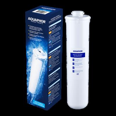 Aquaphor K1