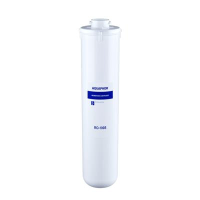 Aquaphor RO-100S (RO 202S)