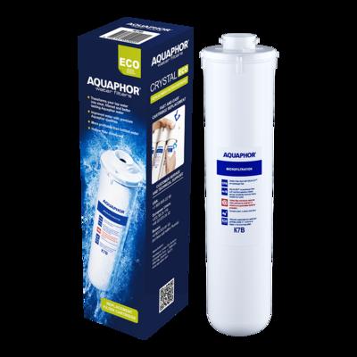 Aquaphor K7BM