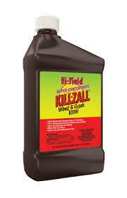 Killz All Hi Yield (32 oz) $17.99