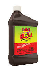 Killz All Hi Yield (8 oz) $7.99