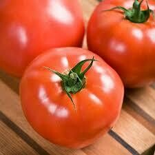 Tomato Celebrity (gallon vegetable pot)