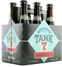 Tank 7 (6 pack) BOTTLES