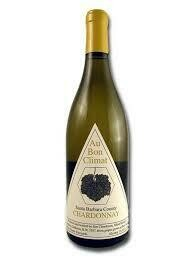Au Bon Climat Chardonnay