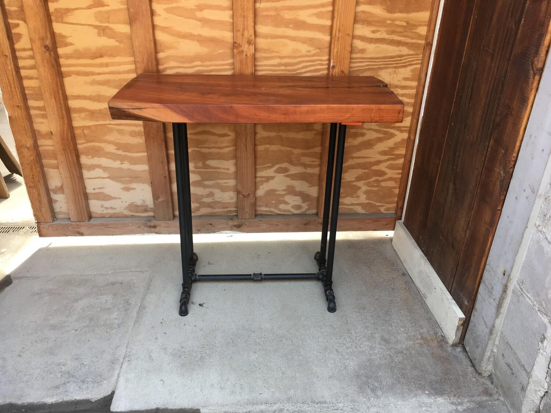 2057 Cherry Table $699.99