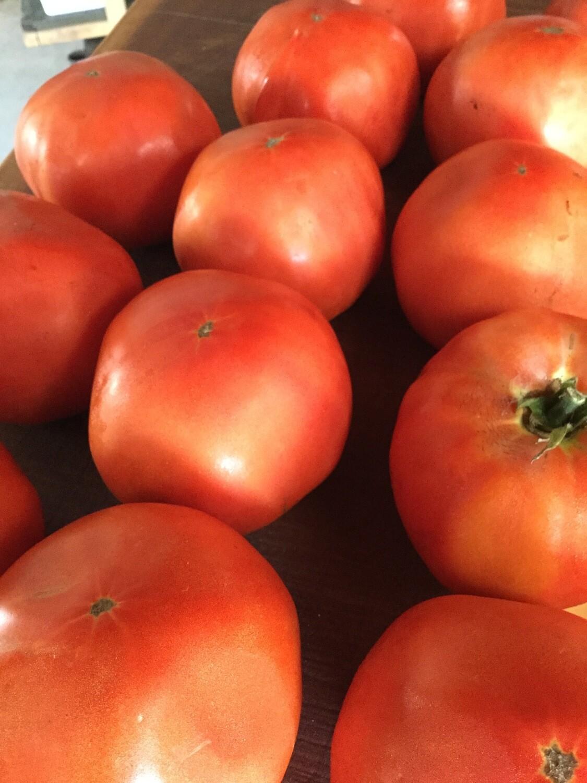 Tomato $2.00 (produce)