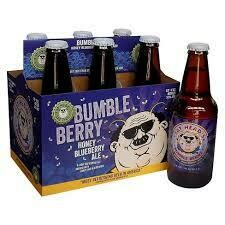 Fat Heads Bumble Berry