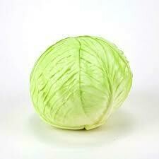 Cabbage (produce) $2