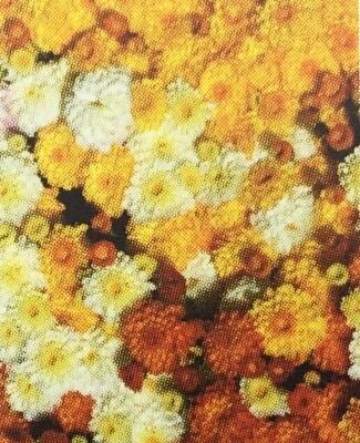 Mumbo Candy Corn  (12