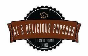 Popcorn Buckeye $7.00
