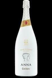 Anna Blanc de Blancs $11.99
