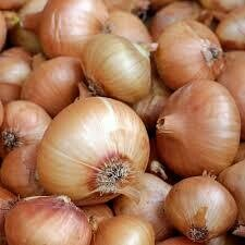 Candy Onions (produce) $1.00