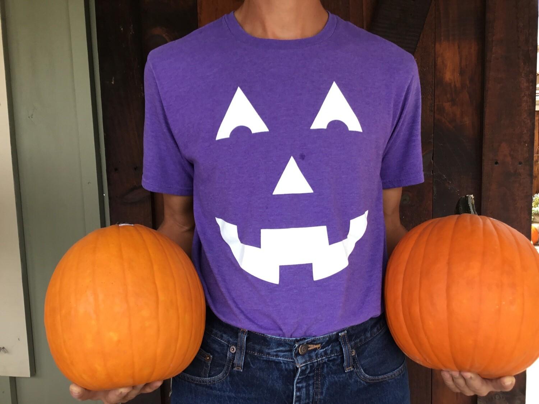Pumpkin $5.00