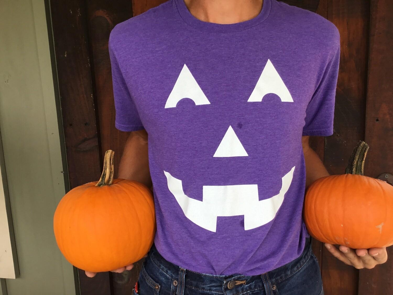 Pumpkin $3.50