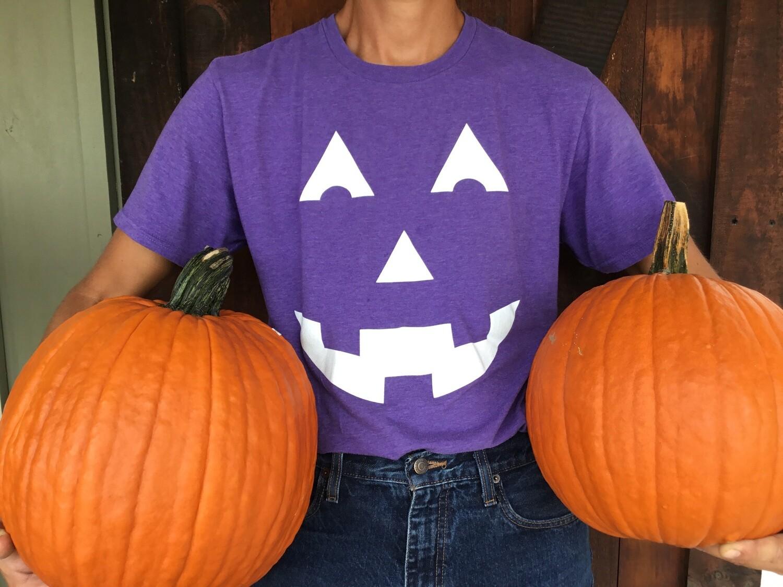 Pumpkin $7.00