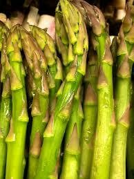 Asparagus Plant (gallon vegetable pot) $9.99