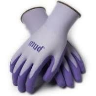 Simply Mud Gloves Passion Fruit (Medium)