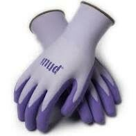 Simply Mud Gloves Passion Fruit (Medium)