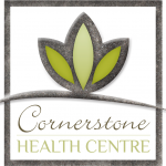 Cornerstone Health Centre