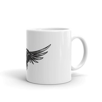 AMH Mug