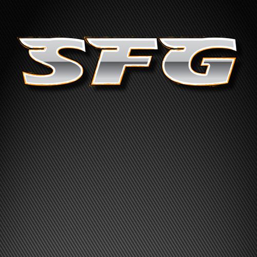 SFG 500 - SGMP - Pay in FULL