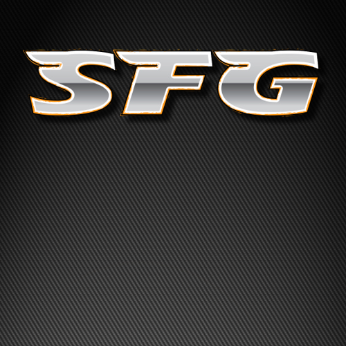 SFG Million - Deposit ONLY - $600 - 2nd Payment ONLY
