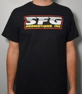SFG Official T-shirt
