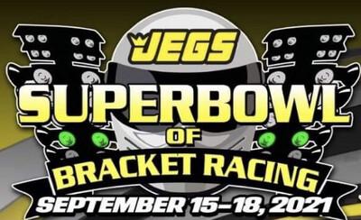 July 25 - Raffle #2021_Superbowl_9 (7) Winners At Jegs SFG SuperBowl