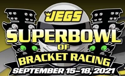 July 28 - Raffle #2021_Superbowl_10 (5) Winners At Jegs SFG SuperBowl