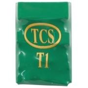 TCS T1 Standard DCC Decoder