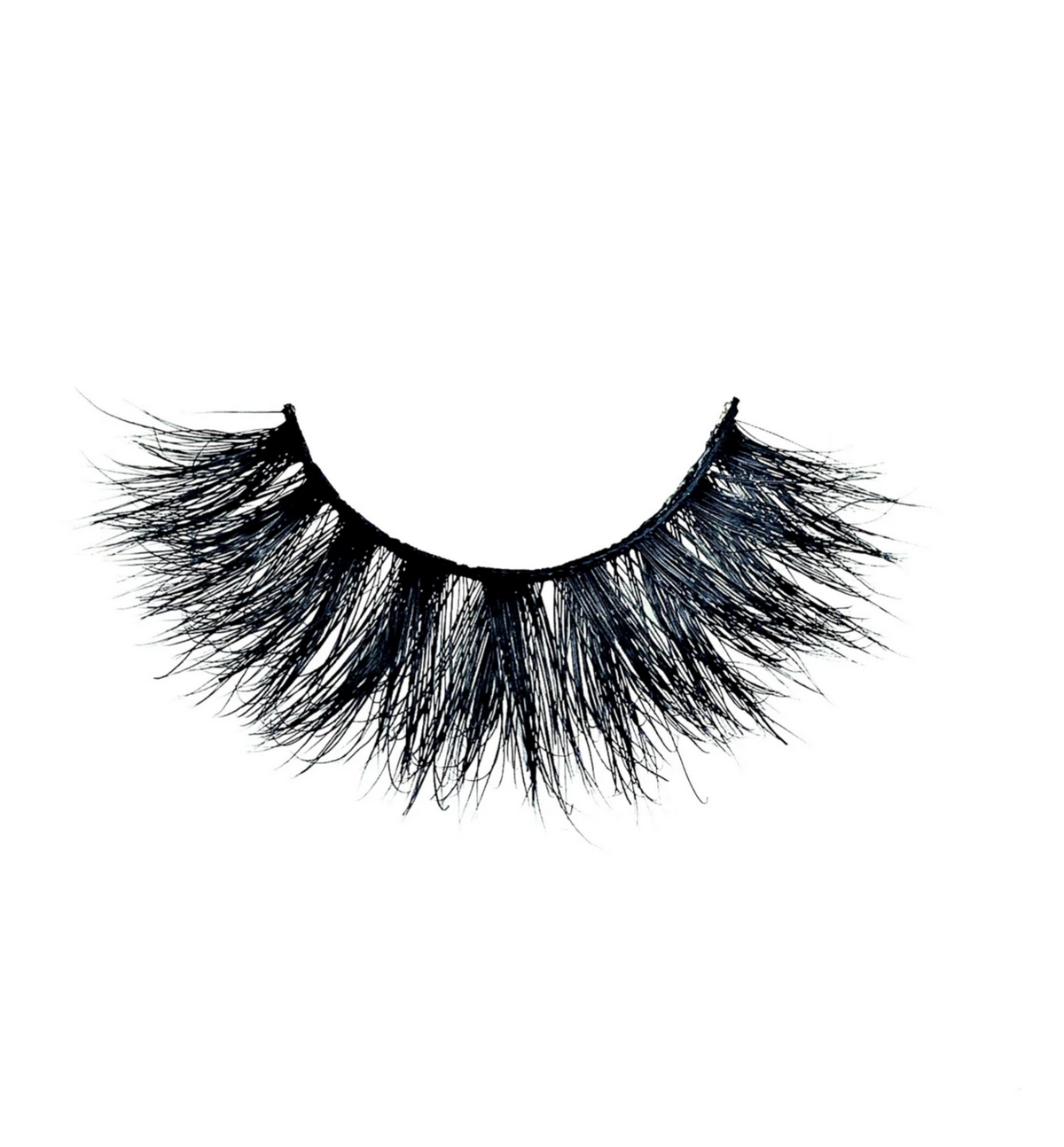 Pretty Baby Beauty Pretty Baby Mink Lashes