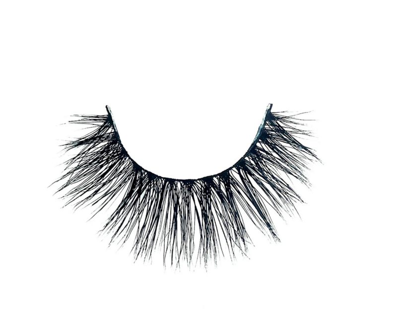 Pretty Baby Beauty Princess Mink Lashes