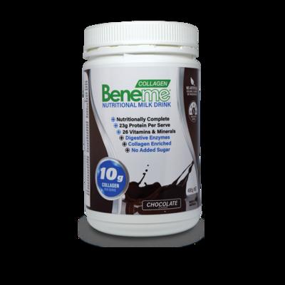 Beneme 495g Chocolate