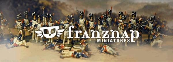 Franznap Miniatures's store