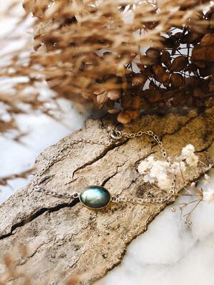 Juwelen: armbanden