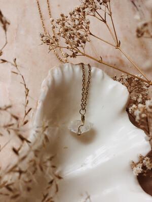 Juwelen: kettingen