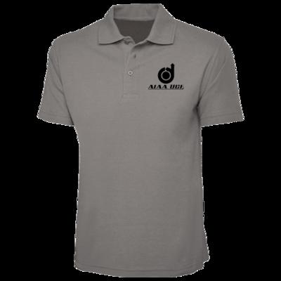 AIAA UCF Polo