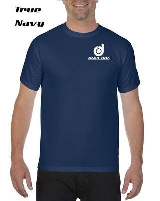 AIAA T-Shirts